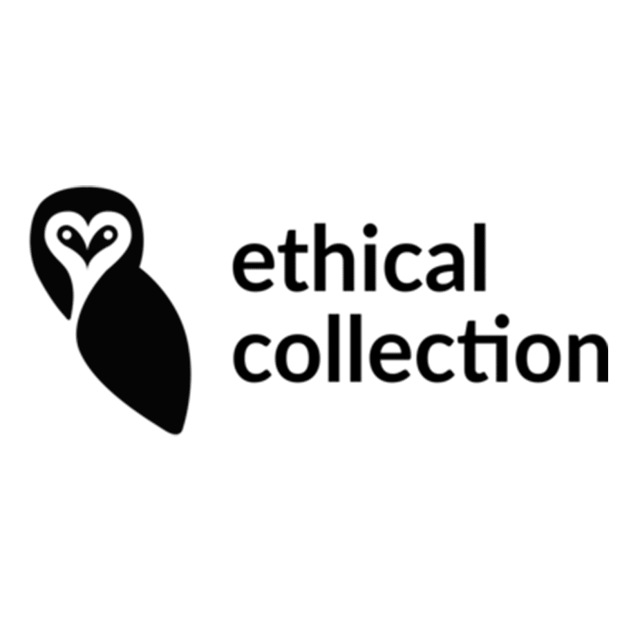 ethical collection logo