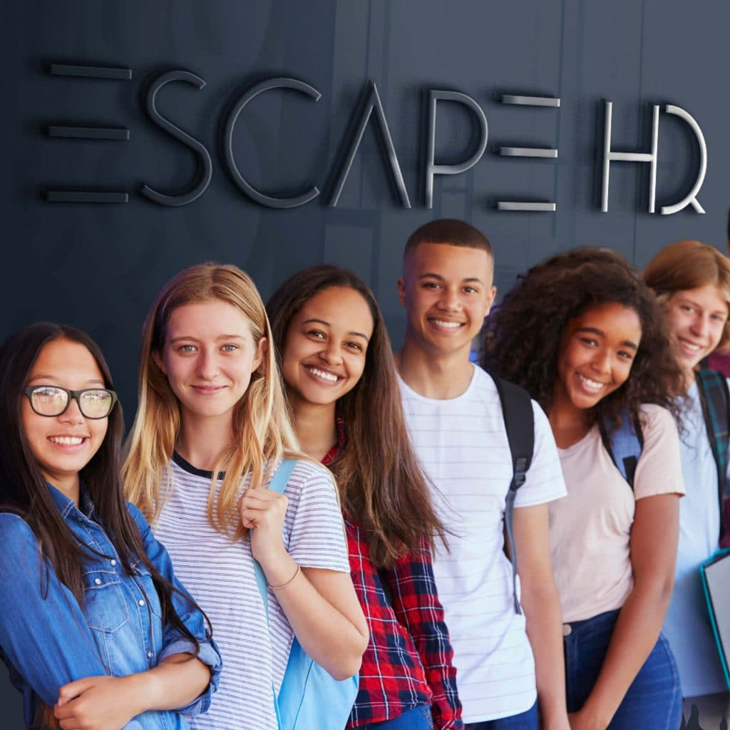 Escape Rooms Auckland