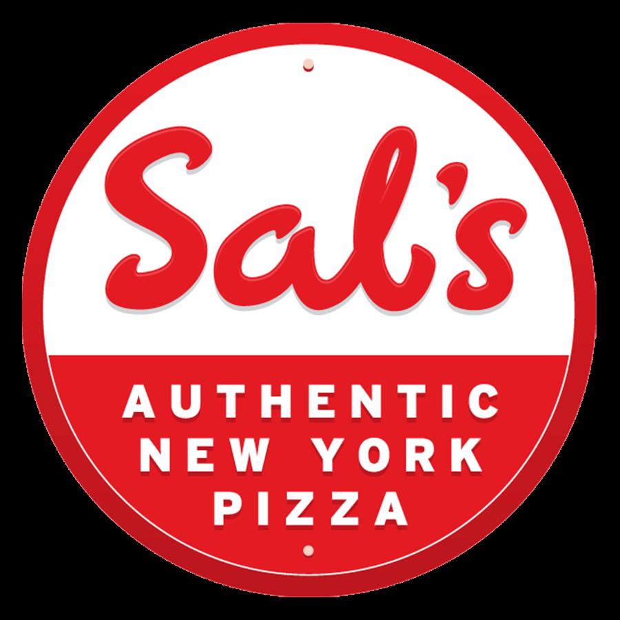 sals pizza logo