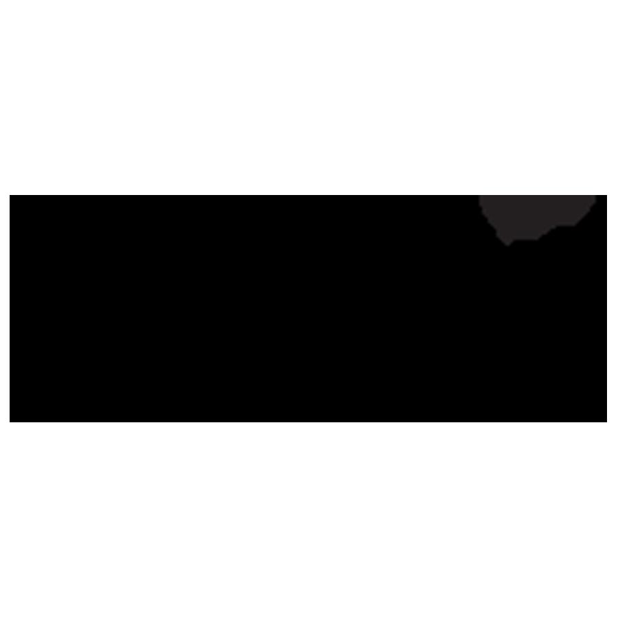 street organics logo