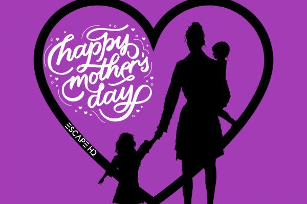 Mothers Day Escape Room Offers